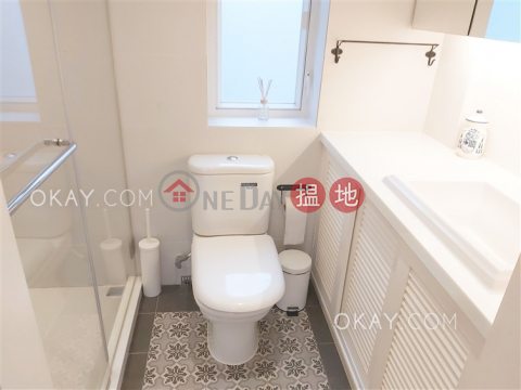 Practical 1 bedroom in Sai Ying Pun | Rental|125A Second Street(125A Second Street)Rental Listings (OKAY-R383503)_0