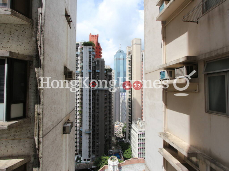 Property Search Hong Kong | OneDay | Residential, Rental Listings 1 Bed Unit for Rent at Woodland Court