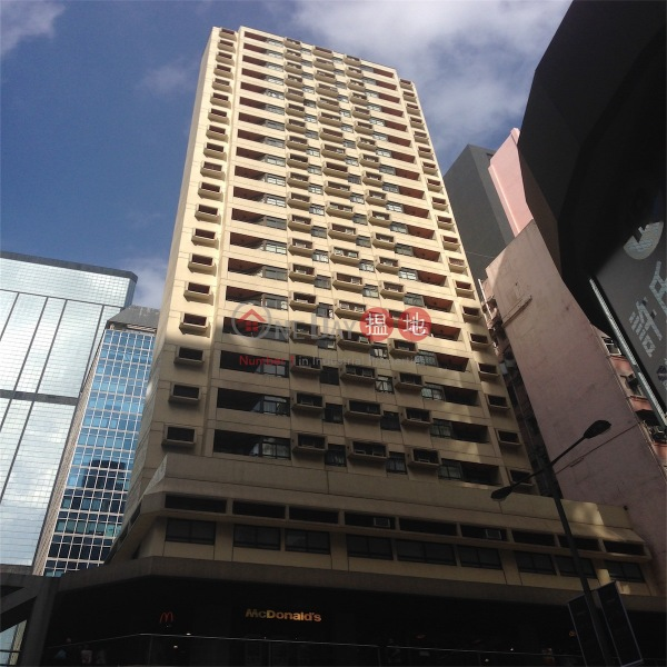 151-155 Lockhart Road (151-155 Lockhart Road) Wan Chai|搵地(OneDay)(3)
