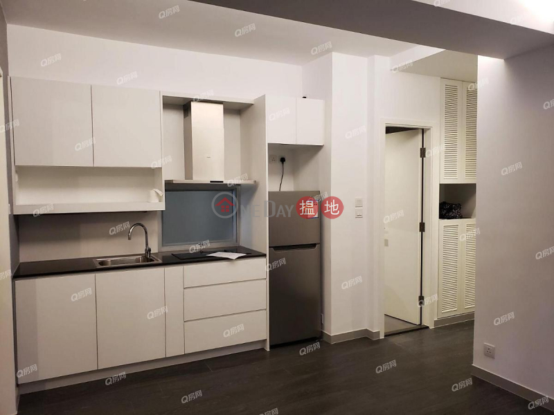 Riviera Mansion, Middle Residential, Rental Listings | HK$ 18,800/ month