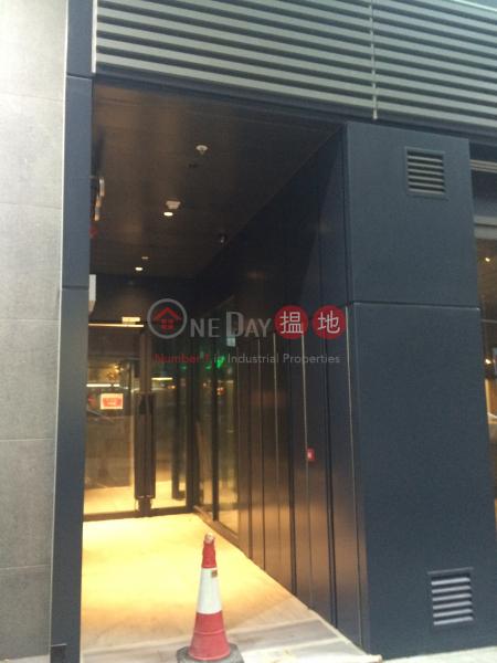 Mercury 13 (Mercury 13) Causeway Bay|搵地(OneDay)(2)