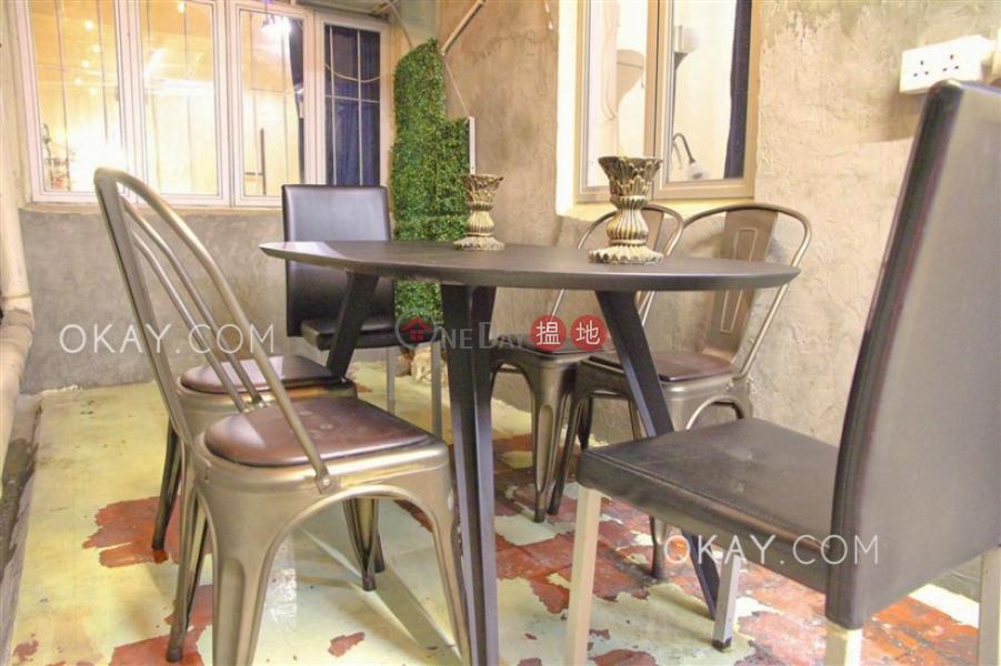 堅拿道西 23 號-低層-住宅出租樓盤-HK$ 32,000/ 月