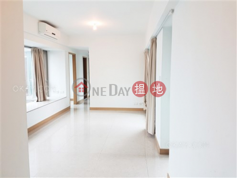 Nicely kept 3 bed on high floor with harbour views   Rental Diva(Diva)Rental Listings (OKAY-R291296)_0