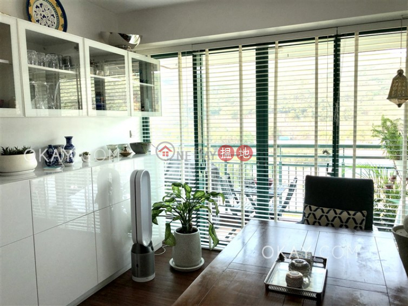 Property Search Hong Kong | OneDay | Residential, Sales Listings | Popular 4 bedroom with balcony | For Sale