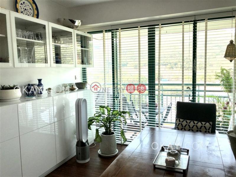 香港搵樓|租樓|二手盤|買樓| 搵地 | 住宅|出售樓盤4房3廁,星級會所,露台《愉景灣 13期 尚堤 碧蘆(1座)出售單位》