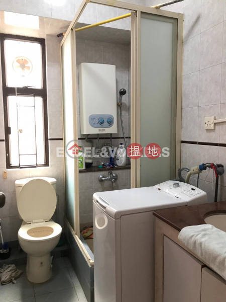 Ka Fu Building | Please Select, Residential Sales Listings, HK$ 15.8M