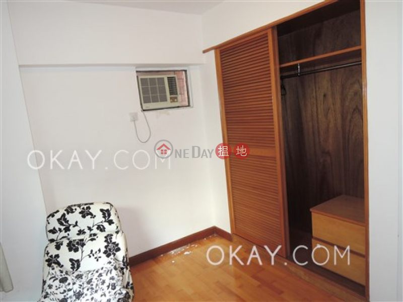 Unique 3 bedroom in North Point Hill | Rental 1 Braemar Hill Road | Eastern District Hong Kong Rental, HK$ 39,000/ month