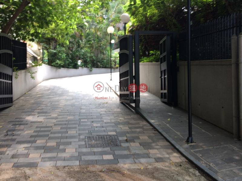 Shouson Garden (Shouson Garden) Shouson Hill|搵地(OneDay)(4)