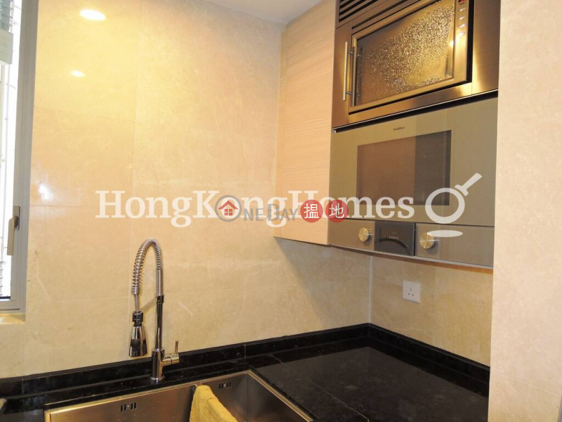 The Avenue Tower 5 | Unknown | Residential Rental Listings HK$ 38,000/ month