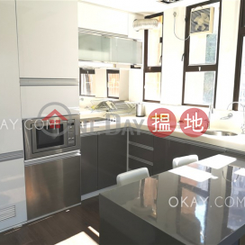 Cozy 1 bedroom in Tai Hang | Rental|Wan Chai DistrictGold Ning Mansion(Gold Ning Mansion)Rental Listings (OKAY-R130412)_3