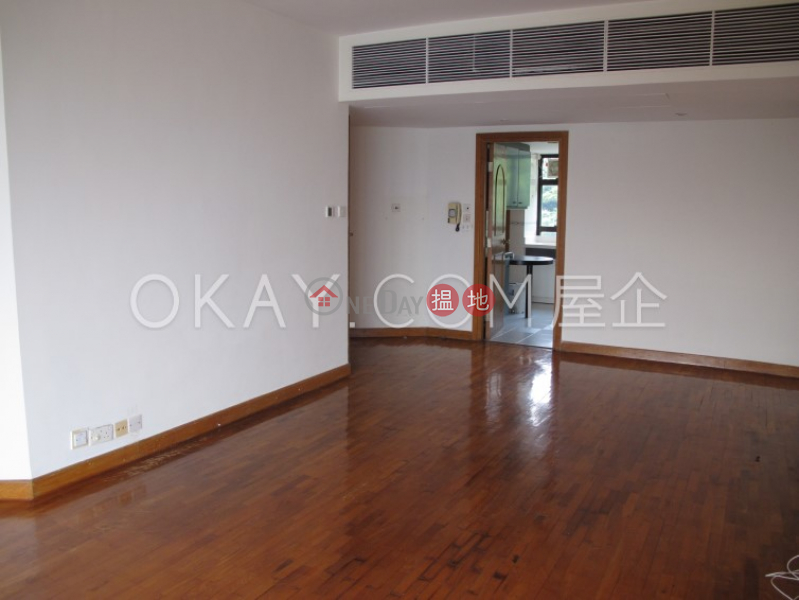 HK$ 60,000/ month Pacific View Southern District Stylish 3 bedroom with balcony | Rental