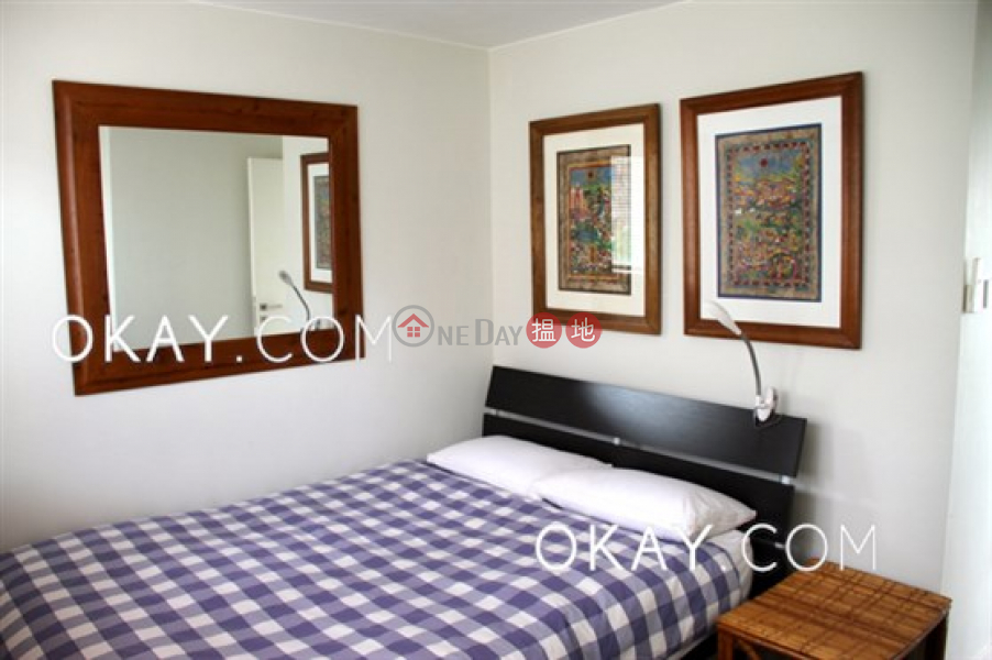 Lovely house with terrace & parking | For Sale 000 Siu Hang Hau | Sai Kung Hong Kong, Sales, HK$ 24.6M