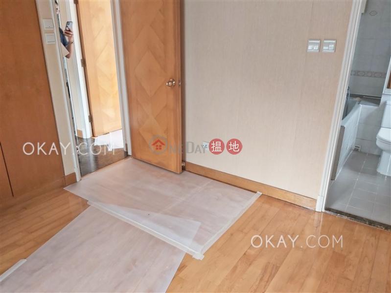 名仕花園中層|住宅出租樓盤-HK$ 29,000/ 月