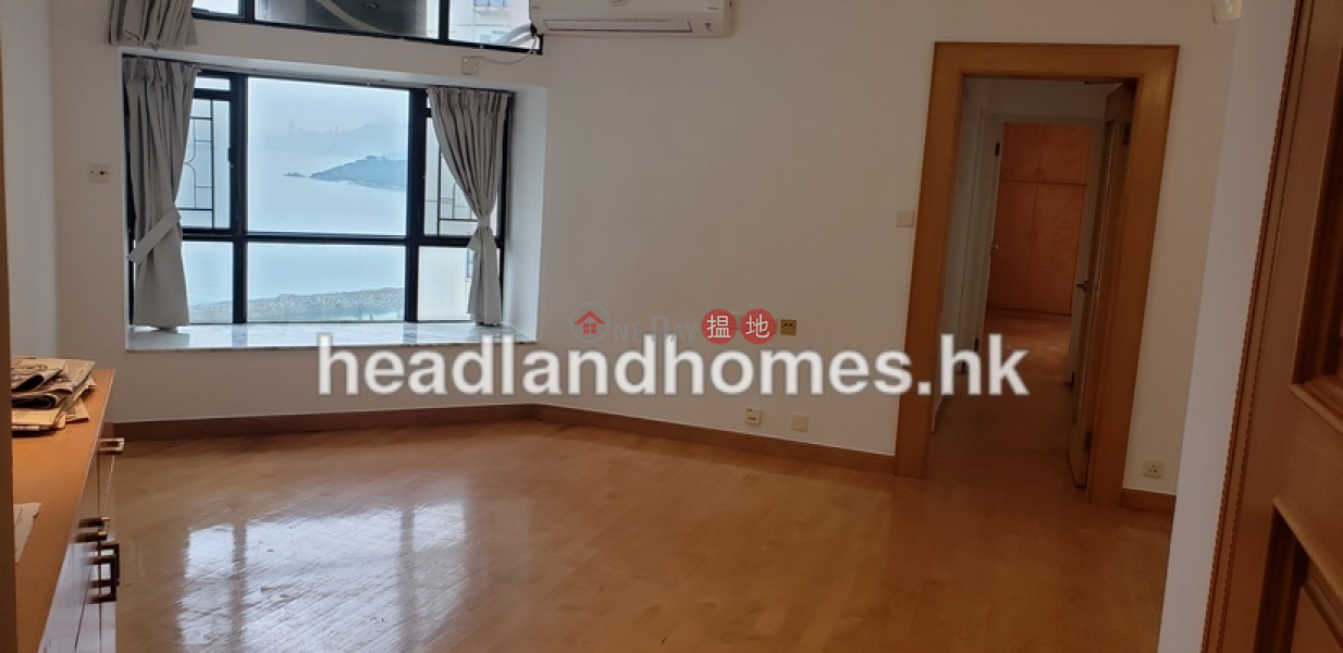 Discovery Bay, Phase 4 Peninsula Vl Capeland, Jovial Court | 3 Bedroom Family Unit / Flat / Apartment for Rent | Discovery Bay, Phase 4 Peninsula Vl Capeland, Jovial Court 愉景灣 4期 蘅峰蘅安徑 旭暉閣 Rental Listings