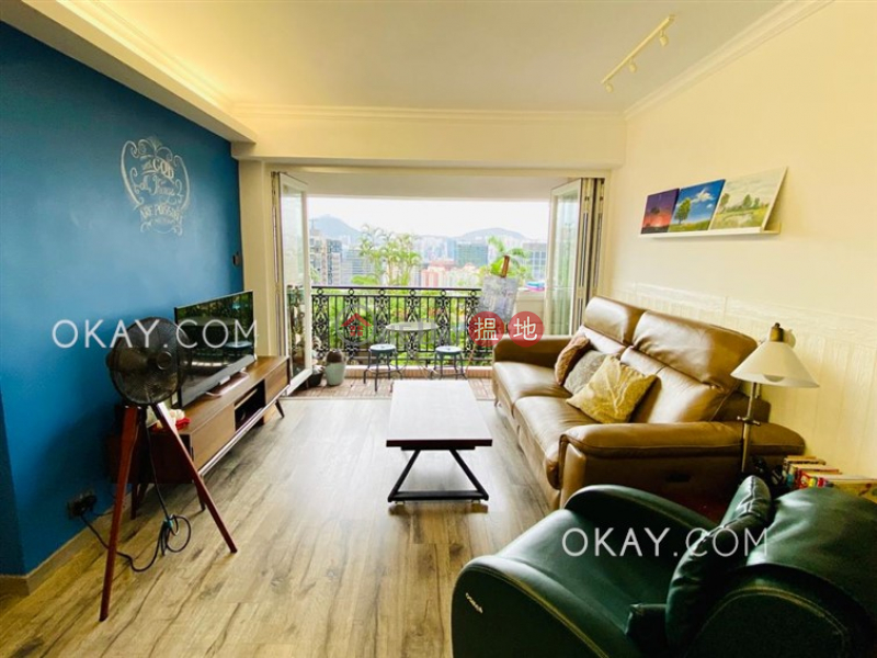 Pacific Palisades Low | Residential, Sales Listings, HK$ 20.5M