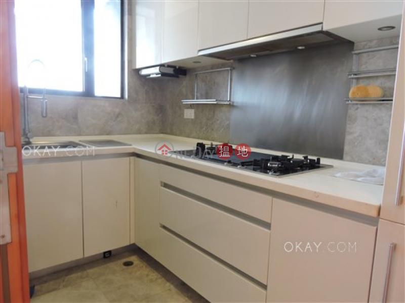 貝沙灣6期低層-住宅出租樓盤-HK$ 27,000/ 月