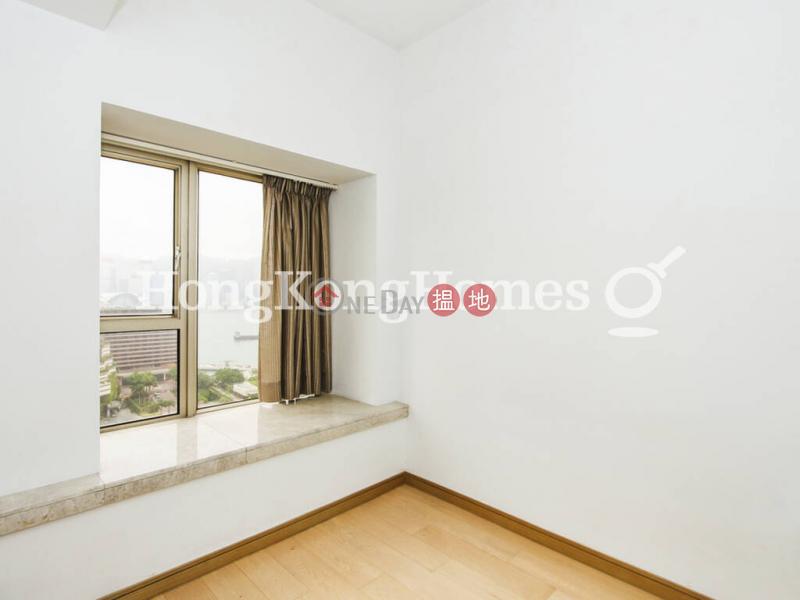 凱譽未知-住宅出租樓盤-HK$ 26,500/ 月