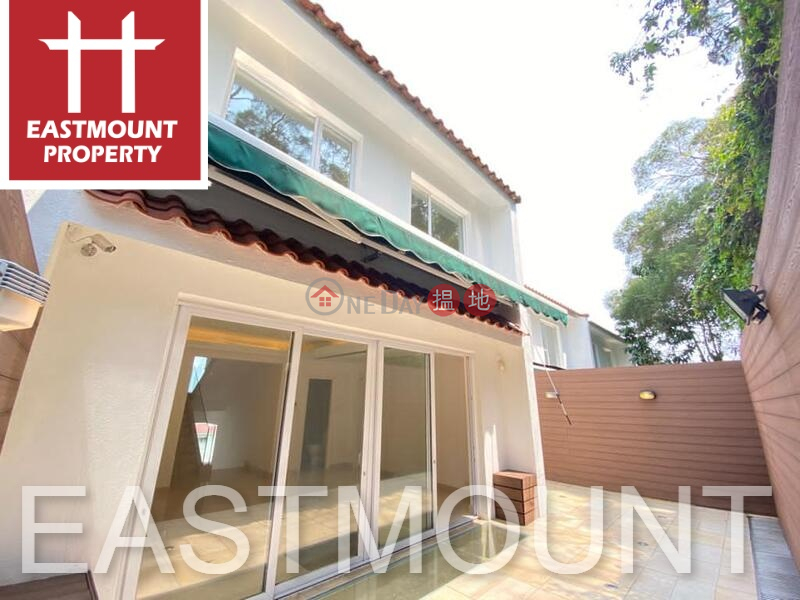 Property Search Hong Kong   OneDay   Residential Rental Listings   Clearwater Bay Villa House   Property For Rent or Lease in Las Pinadas, Ta Ku Ling 打鼓嶺松濤苑-Convenient, Garden   Property ID:2850
