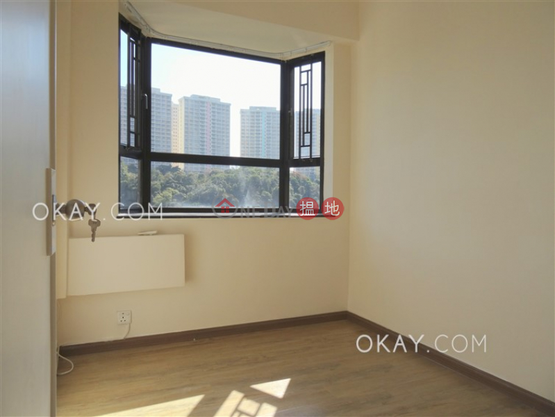 Property Search Hong Kong | OneDay | Residential, Rental Listings | Popular 3 bedroom on high floor with parking | Rental