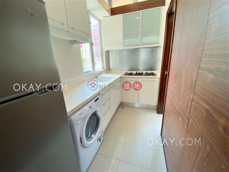 The Morning Glory Block 3 Low | Residential Rental Listings | HK$ 38,000/ month
