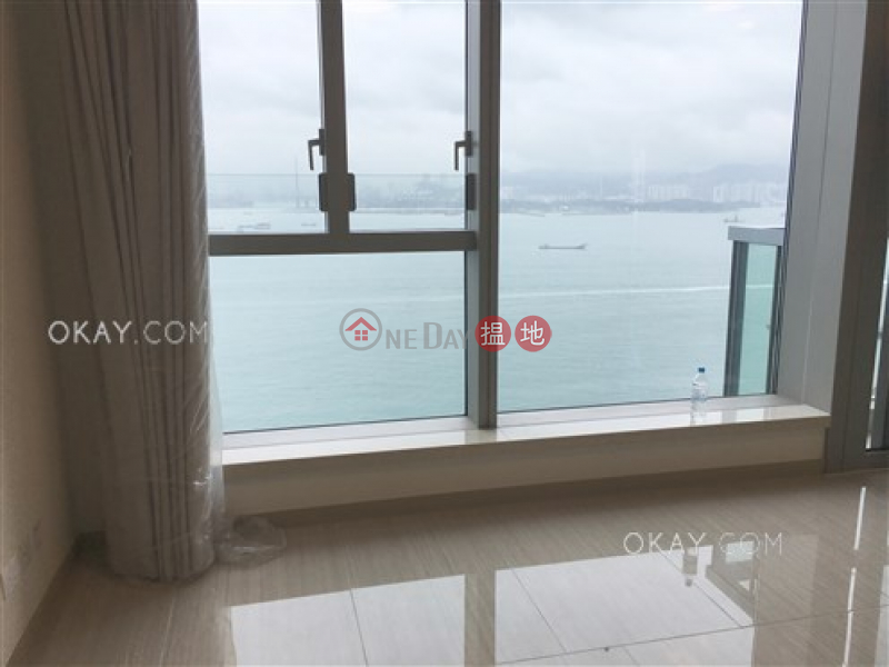Property Search Hong Kong | OneDay | Residential Rental Listings | Charming 3 bedroom on high floor with balcony | Rental