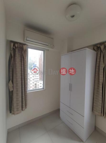 Luen Fat Mansion, 106 Residential Rental Listings   HK$ 15,500/ month
