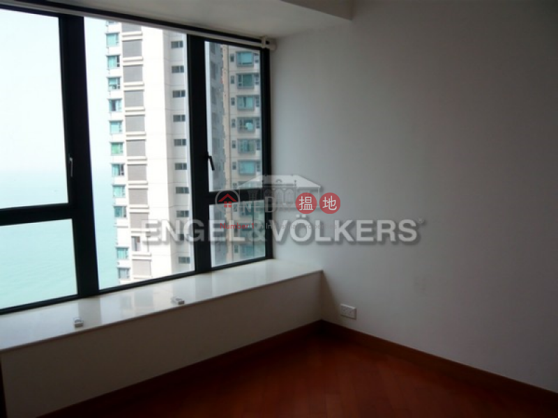 Phase 6 Residence Bel-Air | Please Select Residential, Sales Listings, HK$ 13.8M