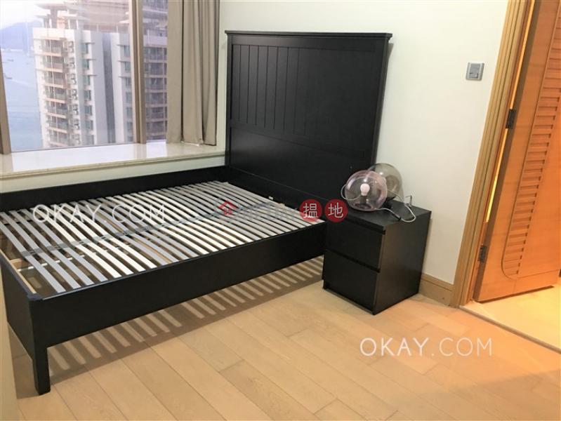 加多近山|高層-住宅出售樓盤HK$ 3,000萬
