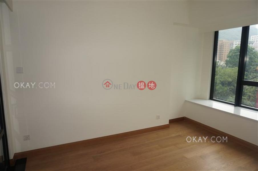 2房1廁,實用率高,星級會所,露台Resiglow出租單位7A山光道 | 灣仔區香港出租-HK$ 38,000/ 月