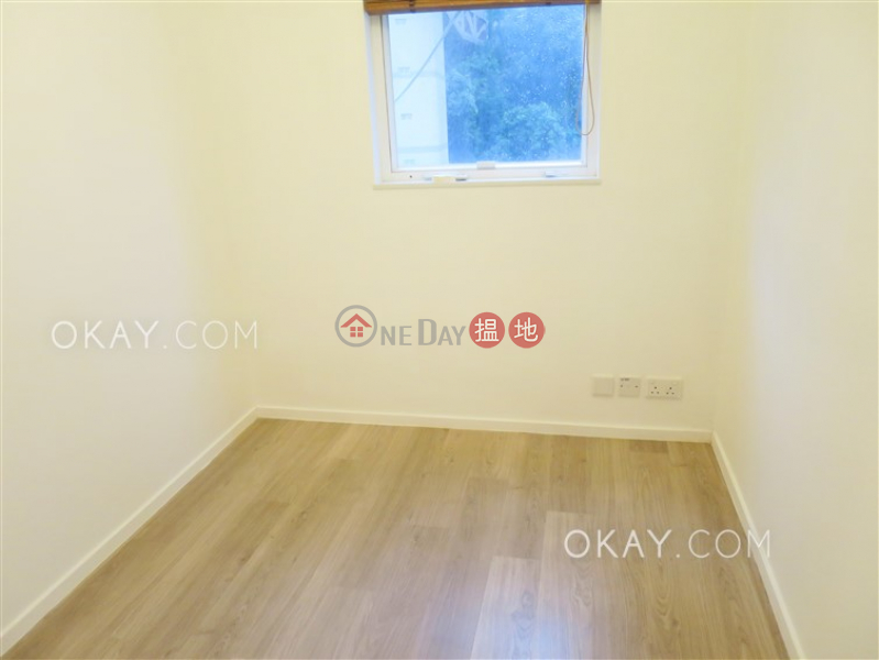 Property Search Hong Kong | OneDay | Residential, Sales Listings, Nicely kept 2 bedroom with parking | For Sale