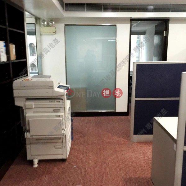 CHINA INSURANCE GROUP BUILDING   141 Des Voeux Road Central   Central District Hong Kong, Sales HK$ 74.8M