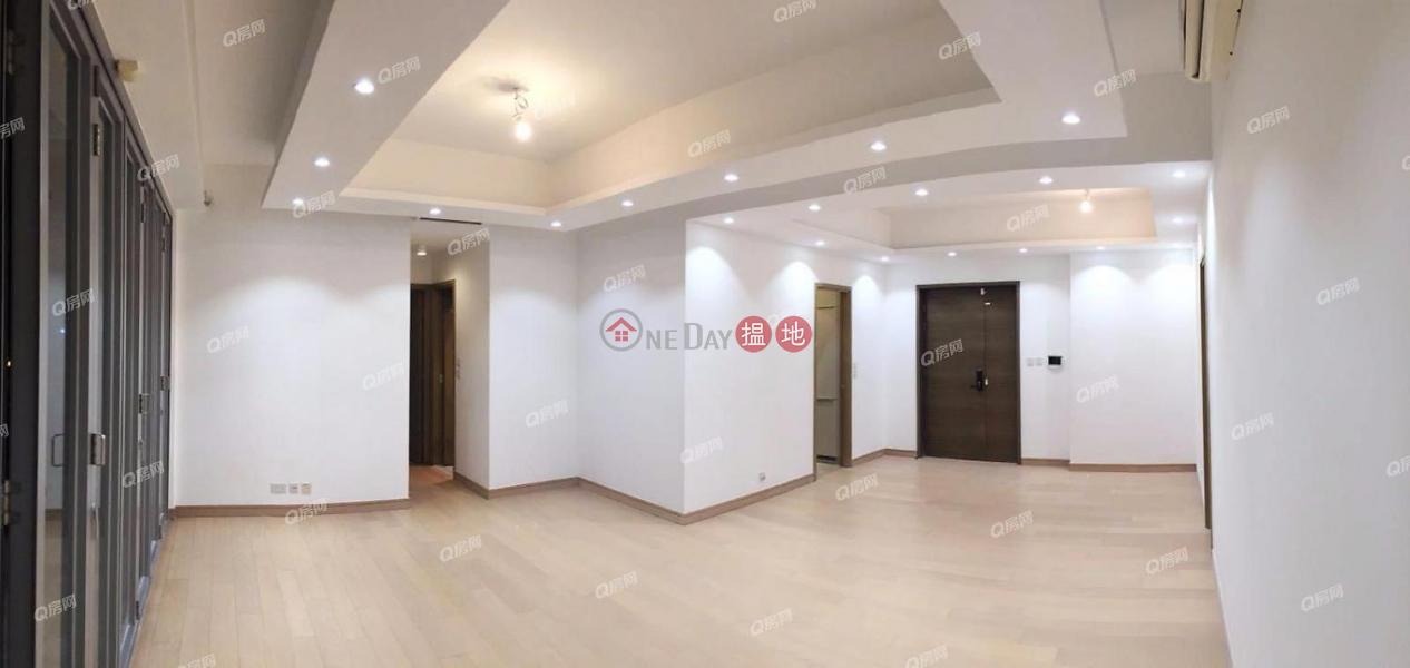 尚悅 8座 低層住宅出售樓盤 HK$ 2,088萬