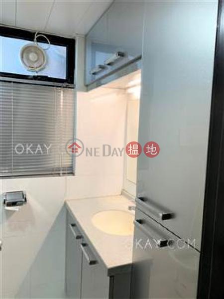 2房1廁,極高層《蔚庭軒出租單位》|蔚庭軒(Wilton Place)出租樓盤 (OKAY-R1660)