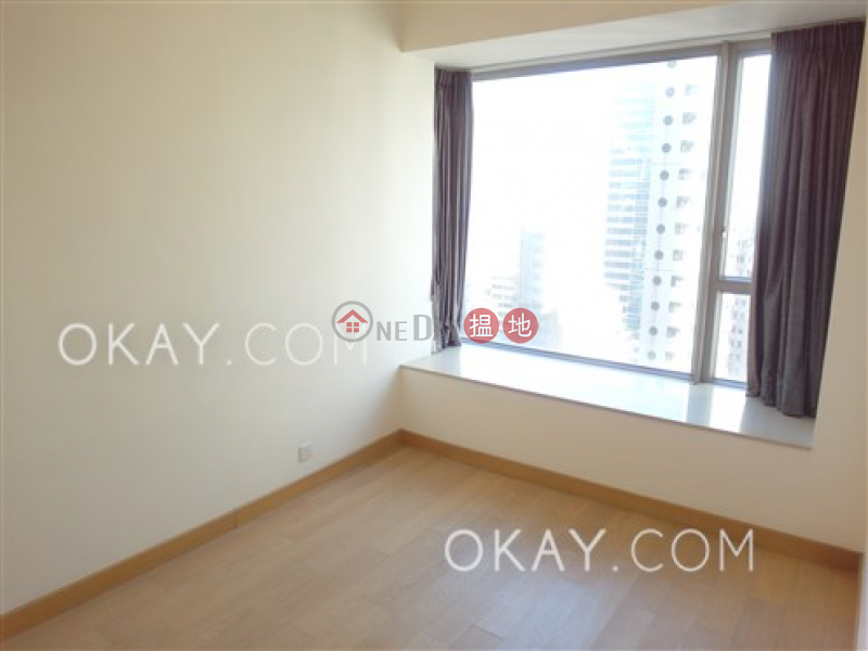 Charming 3 bedroom with balcony | Rental | 8 First Street | Western District Hong Kong | Rental, HK$ 43,000/ month