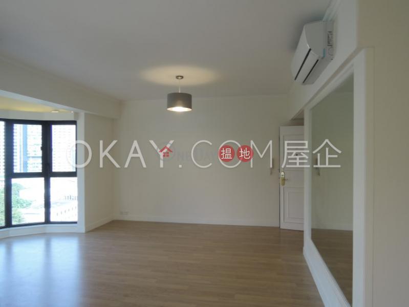 香港搵樓|租樓|二手盤|買樓| 搵地 | 住宅-出租樓盤|3房2廁,星級會所帝景閣出租單位