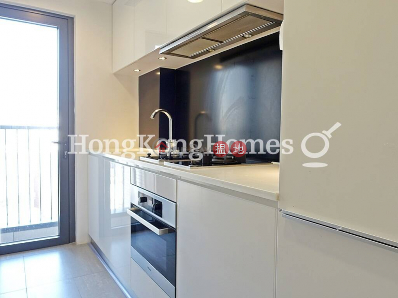 HK$ 42,000/ month, The Oakhill   Wan Chai District   2 Bedroom Unit for Rent at The Oakhill