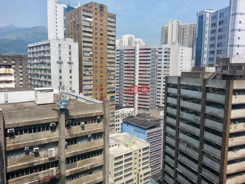 Property Search Hong Kong | OneDay | Industrial Sales Listings, Well Fung Industrial centre