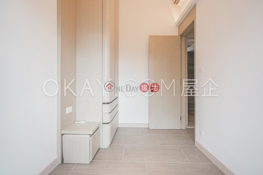 Luxurious 2 bedroom in Mid-levels Central | Rental, 18 Caine Road | Western District | Hong Kong, Rental | HK$ 35,000/ month