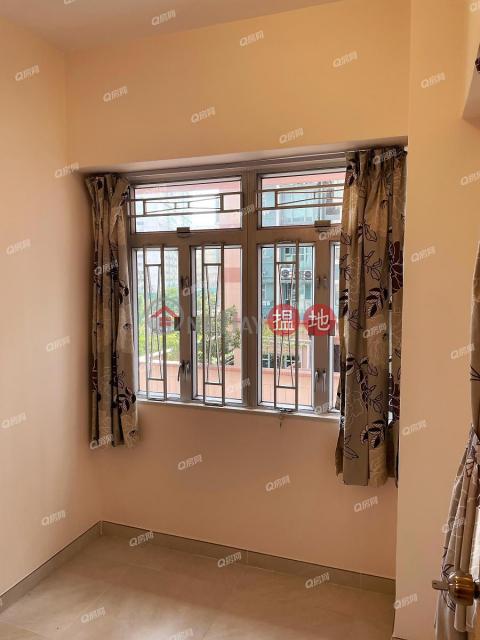 Pelene Mansion | 2 bedroom Flat for Rent|Pelene Mansion(Pelene Mansion)Rental Listings (XGGD803500116)_0