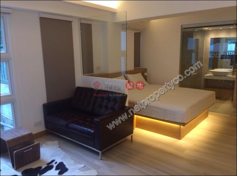 香港搵樓|租樓|二手盤|買樓| 搵地 | 住宅|出租樓盤安樂樓
