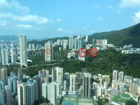 Lovely 4 bedroom with parking | Rental|Wan Chai DistrictHigh Cliff(High Cliff)Rental Listings (OKAY-R1603)_0