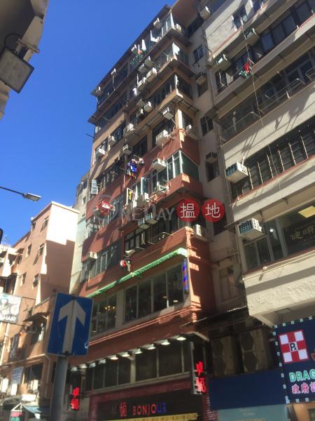 25-27 Fife Street (25-27 Fife Street) Mong Kok|搵地(OneDay)(1)
