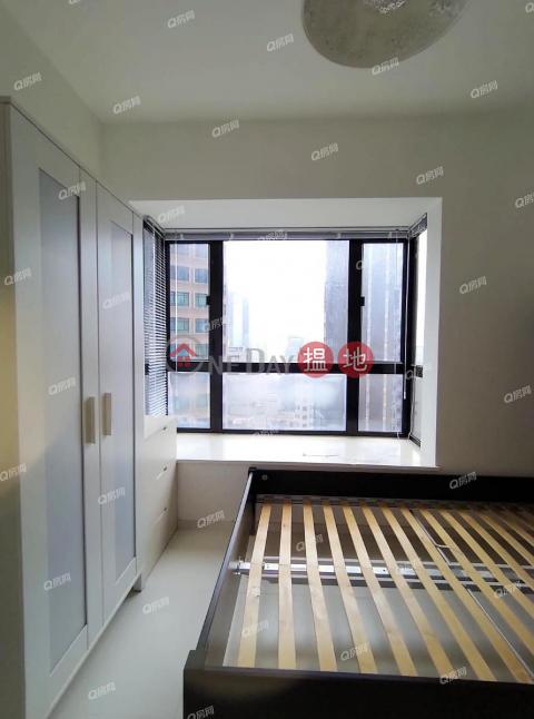 Vantage Park   3 bedroom Low Floor Flat for Rent Vantage Park(Vantage Park)Rental Listings (XGGD693300325)_0