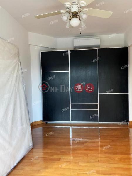 漾日居1期2座-未知住宅出租樓盤-HK$ 40,000/ 月