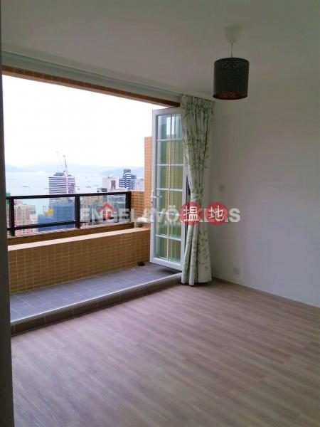嘉和苑|請選擇|住宅出售樓盤|HK$ 2,950萬