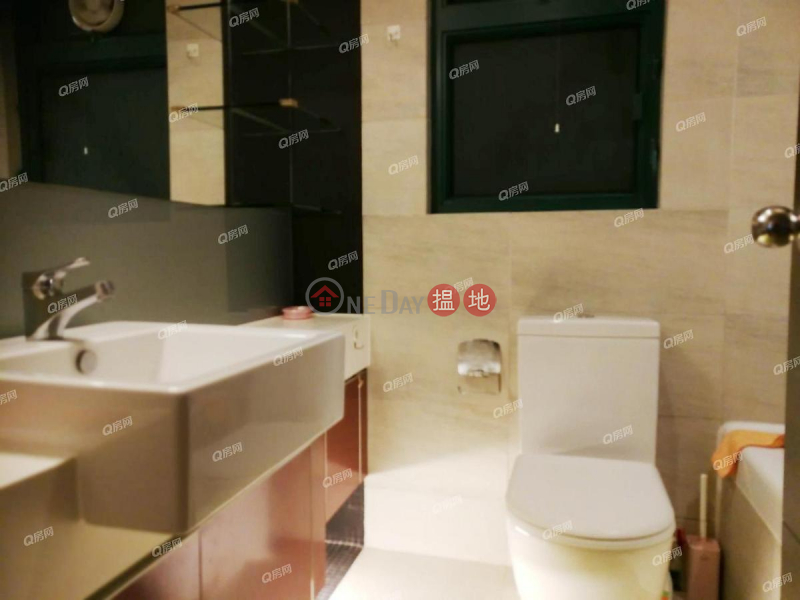 Property Search Hong Kong | OneDay | Residential Rental Listings, Tower 2 Grand Promenade | 2 bedroom Low Floor Flat for Rent