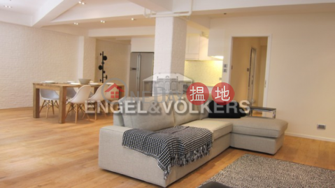 1 Bed Flat for Sale in Sheung Wan|Western DistrictKai Fat Building(Kai Fat Building)Sales Listings (EVHK32051)_0