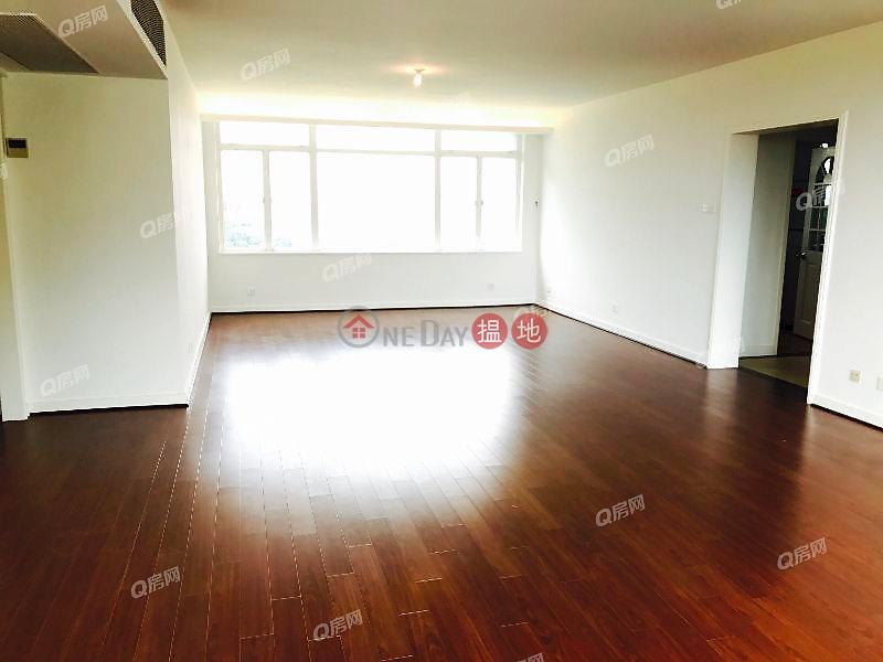 HK$ 120,000/ month | Celestial Garden Wan Chai District | Celestial Garden | 4 bedroom Mid Floor Flat for Rent