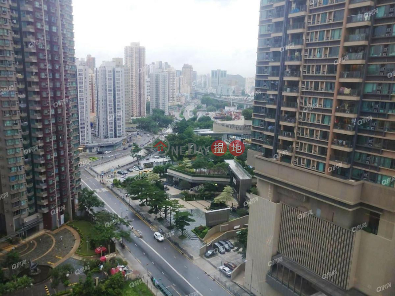 Property Search Hong Kong | OneDay | Residential Sales Listings | Yoho Town Phase 1 Block 1 | 2 bedroom Flat for Sale