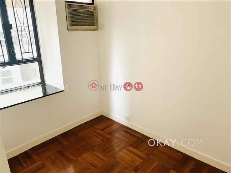 Cozy 2 bedroom in Happy Valley | For Sale | Rosedale Glen 雅緻苑 Sales Listings
